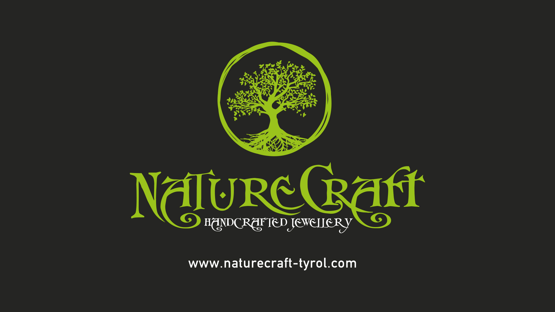 Naturecraft