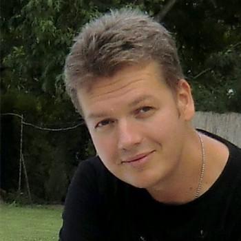 Andreas Zeiner