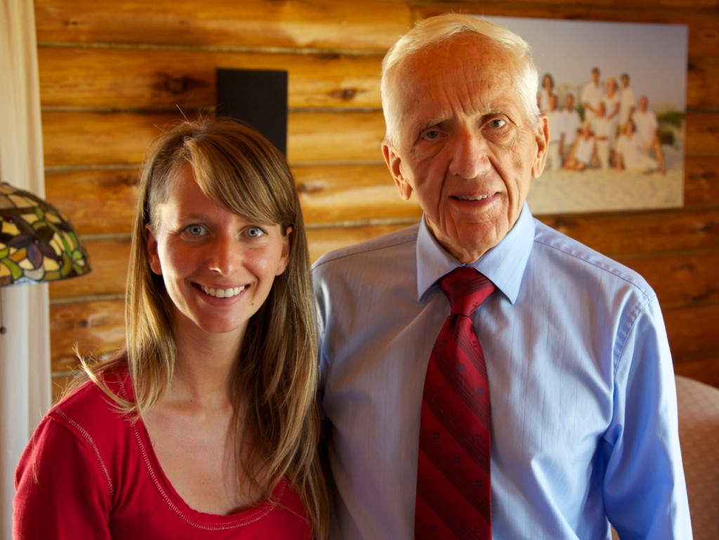 Dr. T. Colin Campbell USA