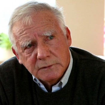 Dr. Hermann Focke