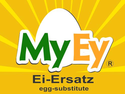 MyEy Ei-Ersatz