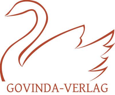 Govinda-Verlag