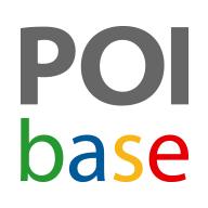 POI base