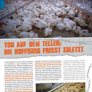 Interview im GETBI-Magazin